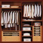 Наполнение шкафа купе фурнитура для шкафов купе открытые полки выдвижные ящики варианты наполнения советы профессионалов наполнение фото
