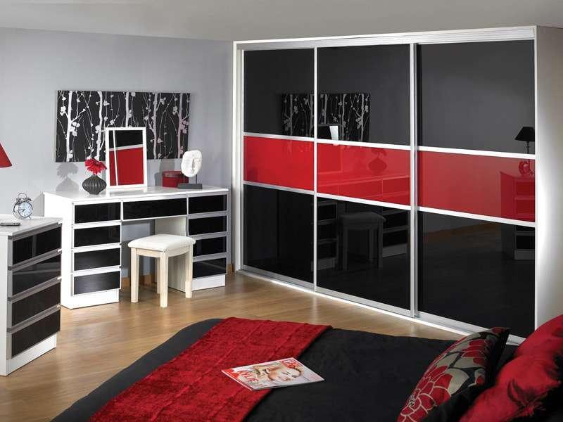 мебель на заказ томск по индивидуальным размерам недорого