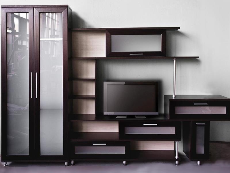 мебель на заказ в томске любая корпусная мебель по индивидуальным размерам
