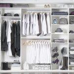 Наполнение шкафа купе фурнитура для шкафов купе открытые полки выдвижные ящики варианты наполнения советы профессионалов наполнение белый шкаф фото