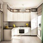 Кухня вашей мечты в классическом стиле, варианты исполнения выбор кухни поэтапно наполнение кухонного гарнитура свежие идеи фото фото
