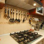 Кухня под заказ 5,5 м ЛДСП
