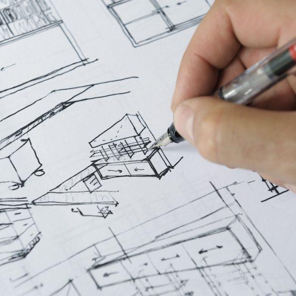 Кухня вашей мечты ТОП-6 планировок для кухни идеи для маленькой кухни советы профессионалов фото