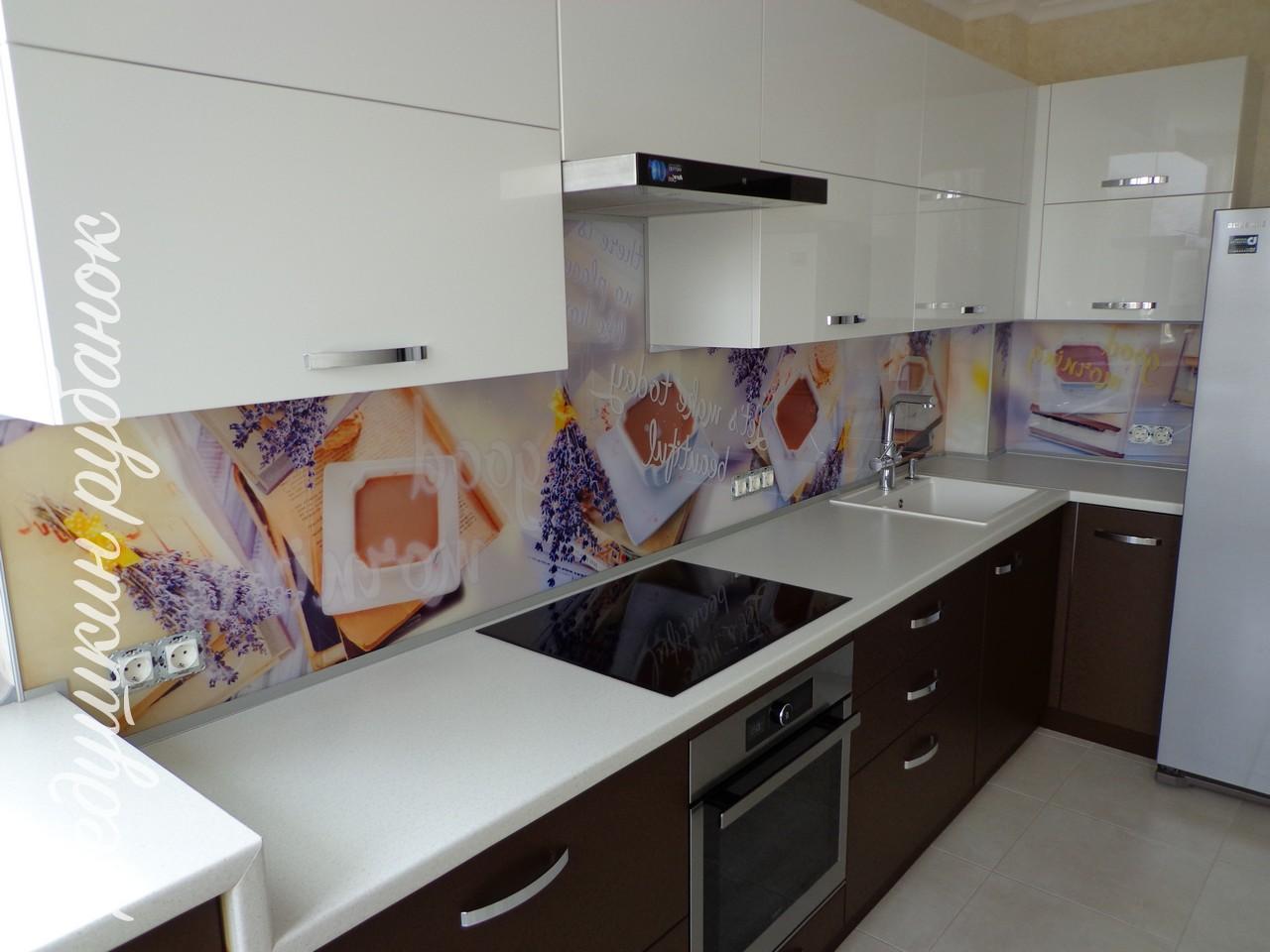 Недорогие кухни на заказ из МДФ от производителя напрямую. Качественные кухни по индивидуальному размеру, дизайн кухни бесплатно. Скидки всем!