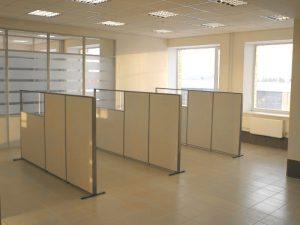 Офисная мебель Томск. Надежная офисная мебель на заказ от производителя. Купить офисную мебель в Томске. Индивидуальный дизайн.