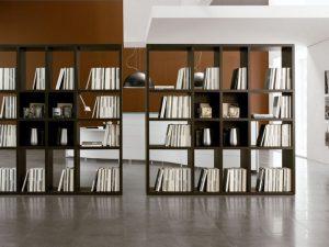 Офисная мебель Томск. Надежная офисная мебель на заказ от производителя по индивидуальному дизайну.