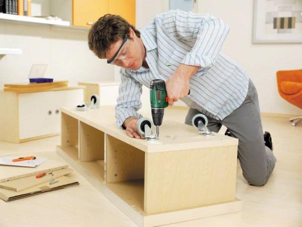 Корпусная мебель на заказ Томск. Любая корпусная мебель недорого. Доставка и сборка мебели на заказ и гарантия производителя.