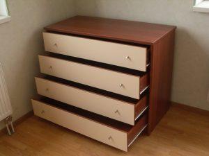 Корпусная мебель на заказ Томск. Любая корпусная мебель недорого. Кровати, шкафы на заказ, стенки и прихожие. Гарантия на корпусную мебель.