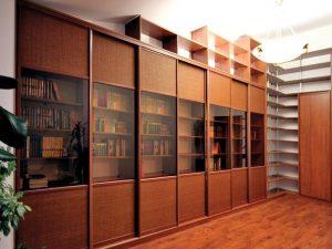 Офисная мебель Томск. Надежная офисная мебель на заказ от производителя. Купить офисную мебель в Томске по индивидуальным проектам.