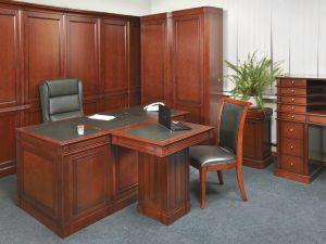Офисная мебель Томск. Надежная офисная мебель на заказ от производителя. Купить офисную мебель в Томске.
