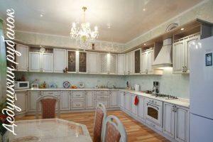 Кухни на заказ Томск фото цены. Современные кухни под заказ в Томске по низким ценам. Стильные кухни на заказ по любым размерам недорого.