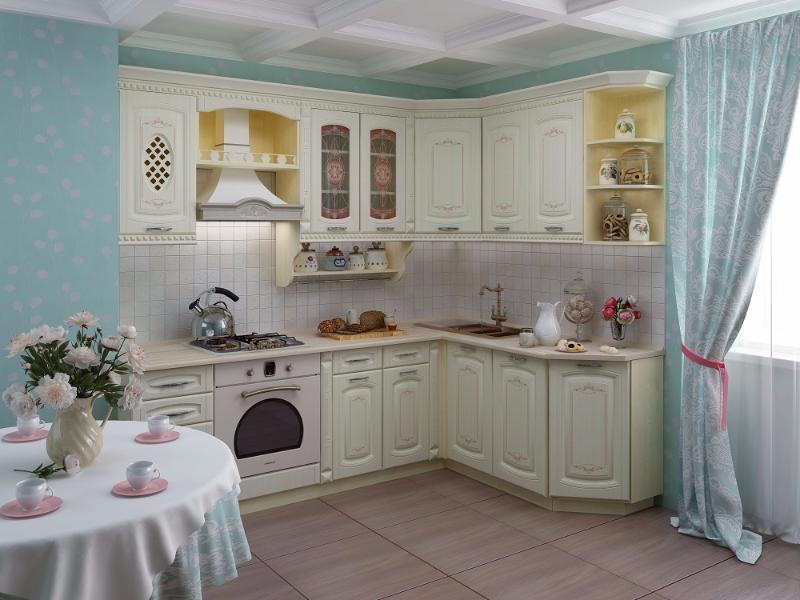 Мебель на заказ в Томске. Мебель на заказ Томск недорого, изготовление индивидуально от производителя. Корпусная мебель под заказ для дома и офиса.