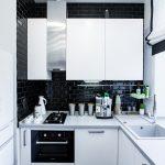 Кухня вашей мечты кухня в современном стиле варианты исполнения цветовое решение советы профессионалов выбор кухни поэтапно наполнение кухонного гарнитура свежие идеи фото