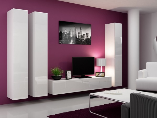 Корпусная мебель на заказ Томск. Любая корпусная мебель недорого. Индивидуальный дизайн мебели на заказ и гарантия производителя.