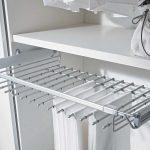 Наполнение шкафа купе фурнитура для шкафов купе открытые полки выдвижные ящики варианты наполнения советы профессионалов комплектующие для шкафов купе фото