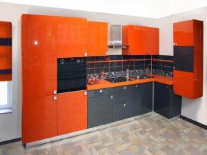 Мебельные фасады Томск. Фасады из МДФ, акрила, массива для кухни на заказ, мебельные фасады для шкафа-купе.