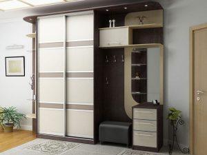 Корпусная мебель на заказ Томск. Любая корпусная мебель недорого. Кровати, шкафы на заказ, стенки и прихожие. Гарантия на корпусную мебель на заказ.