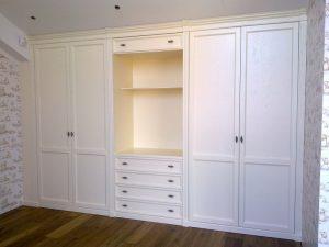 Корпусная мебель на заказ Томск. Любая корпусная мебель недорого. Кровати, шкафы на заказ, стенки и прихожие на заказ.