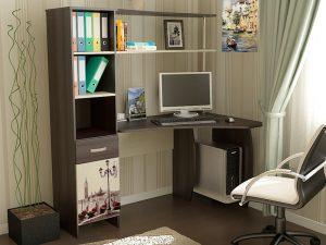 Корпусная мебель на заказ Томск. Любая корпусная мебель недорого. Кровати, шкафы на заказ, стенки и прихожие. Гарантия 12 мес.