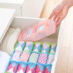 Наполнение шкафа купе фурнитура для шкафов купе открытые полки выдвижные ящики варианты наполнения советы профессионалов хранение одежды фото