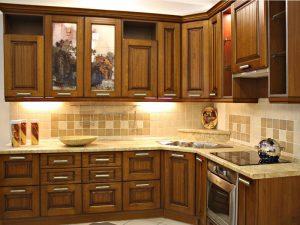 Мебельные фасады Томск. Фасады из МДФ, акрила, массива для кухни на заказ, мебельные фасады для шкафа-купе. от производителя.