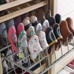 Наполнение шкафа купе фурнитура для шкафов купе открытые полки выдвижные ящики варианты наполнения советы профессионалов разместить обувь в шкафу фото
