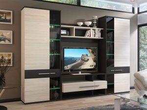 Корпусная мебель на заказ Томск. Любая корпусная мебель недорого. Кровати, шкафы на заказ, стенки и прихожие. Гарантия на корпусную мебель/